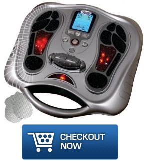 The Best Reflexology Foot Massage Machine - Top 5 ...