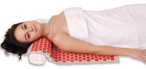 benefits of acupressure mats