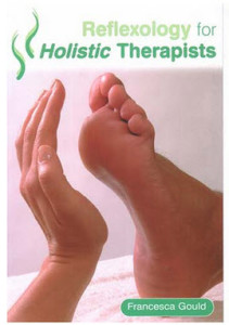 reflexology training guide