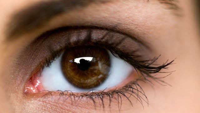 Acupressure Points for Better Eye Sight