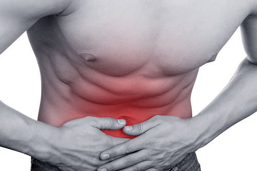 Top 9 Acupressure Points For Relieving Digestive Problems