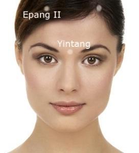 Epang II