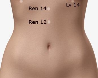 Ren 6