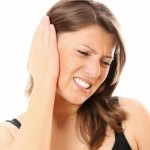 Causes of Earache and Ear Pain