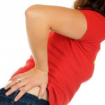 Causes of Hip Pain