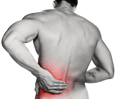 how to stop bladder spasms after surgery
