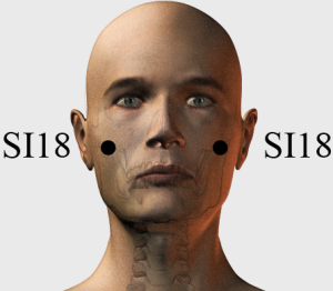 SI 18