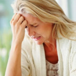 Symptoms of pre-menopause