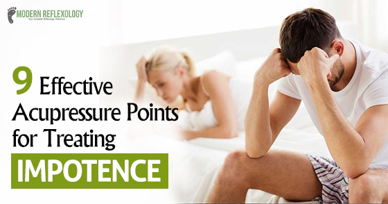 Is There A Natural Cure For Impotence