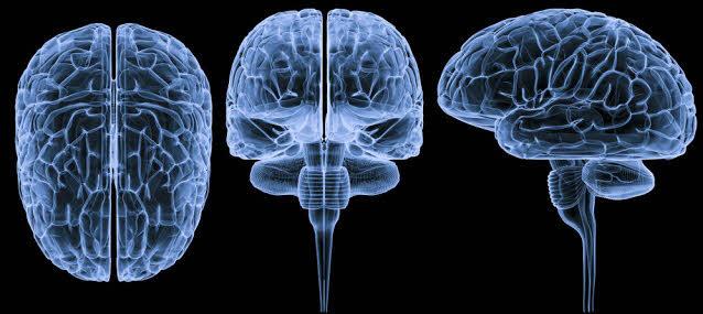 Los síntomas de la enfermedad de Parkinson