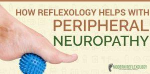 ModernReflexology-neuropathy