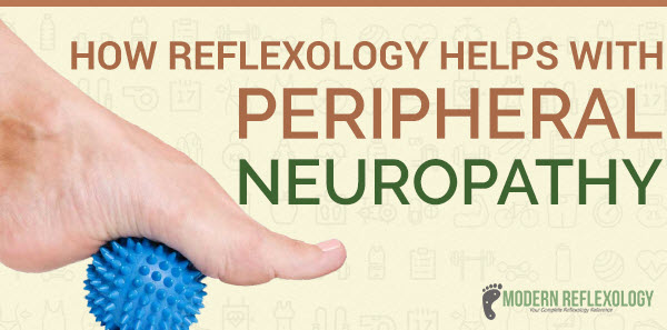 ModernReflexology neuropathy
