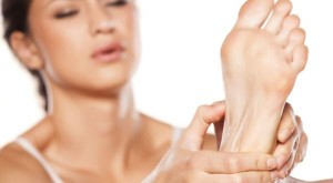Treatment of Bunions