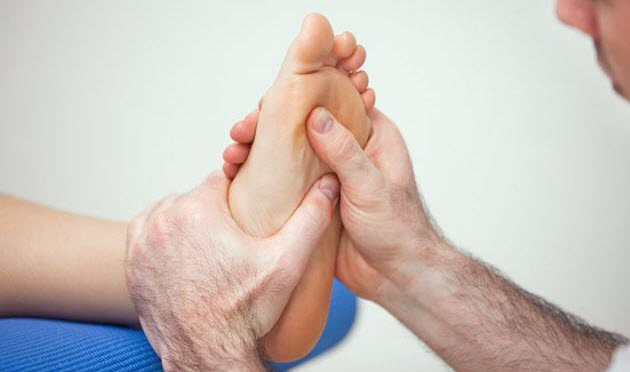 treatment-of-bunions