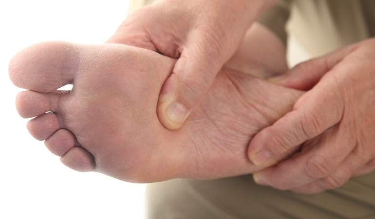 treatment-of-plantar-fasciitis