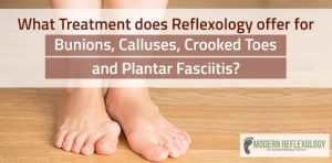 bunions-calluses-crookedtoes