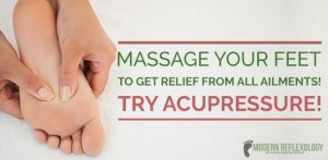 Massage-your-Feet-to-Get-Relief-from-all-Ailments-Try-Acupressure