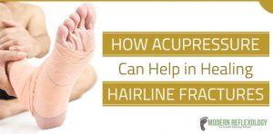 healing-hairline-fractures
