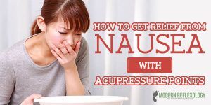 Get-Relief-from-Nausea