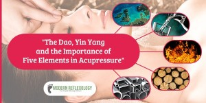 elements-in-acupressure