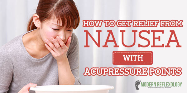 Get-Relief-from-Nausea-1
