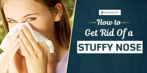 stuffy-nose-banner