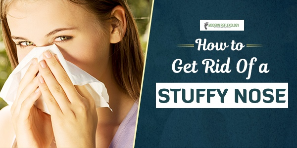 stuffy-nose-banner