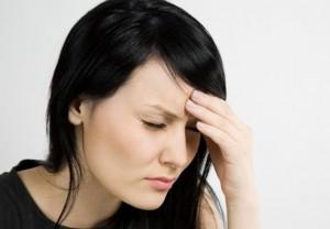 Reflexology-and-Fibromyalgia