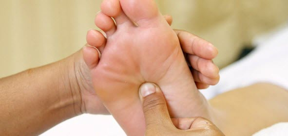 Reflexology-for-Fibromyalgia-1