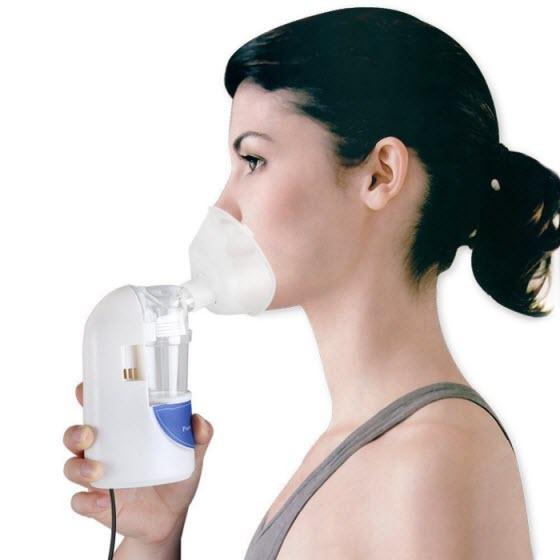 hot-vaporizer