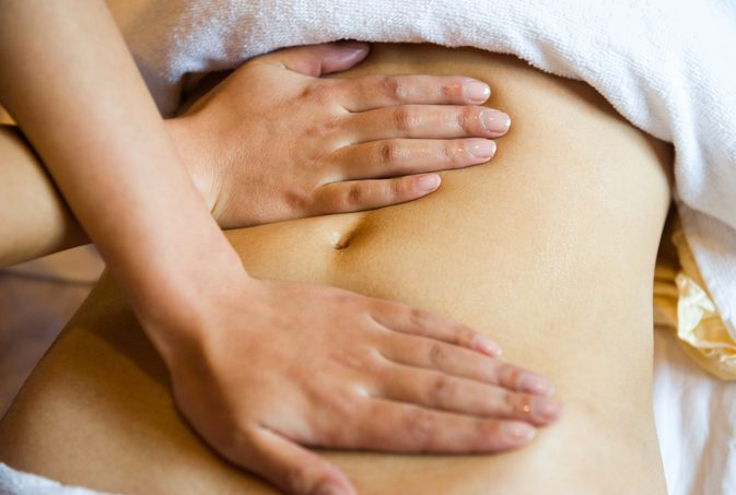 pelvic-floor-tension-diagnosed