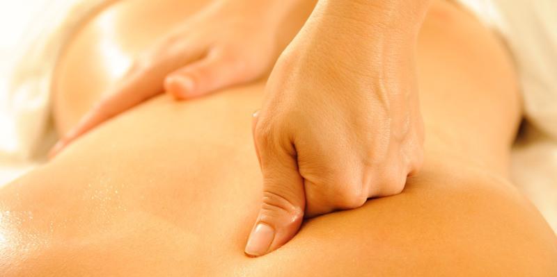 reflexology-massaage-for-brain-pressure-points