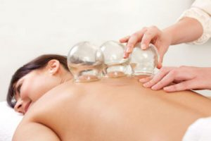 acupuncture-for-asthma
