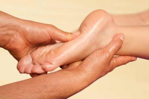 benefits-of-acupressure