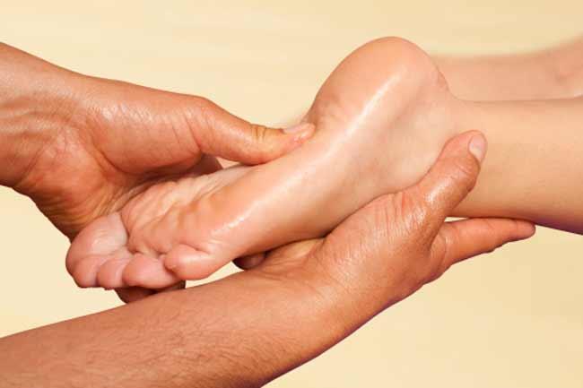 benefits-of-acupressure