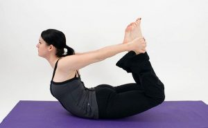 yoga-for-the-gall-bladder-health