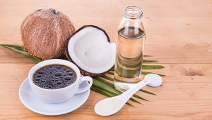 coconut-oil-to-your-diet