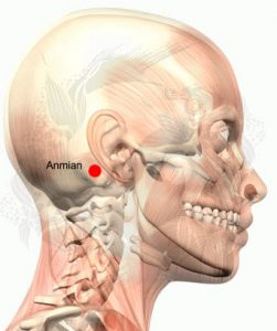 anemian