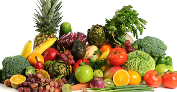 eat-more-fresh-fruits-and-vegetables