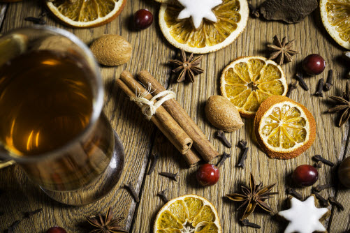 herbs-to-curb-cravings