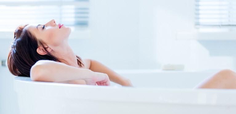 hip-bath-or-sitz-baths