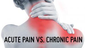 acute-chronic