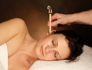 auricular-therapy