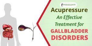 gallbladder-disorders