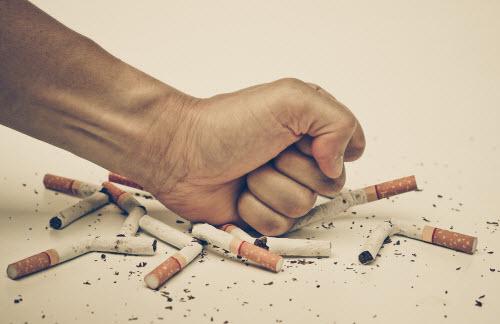 get-rid-of-smoking