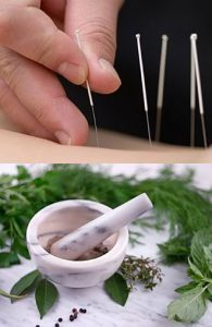 needles-have-to-be-used-from-10-minutes