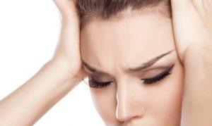 symptoms-trigeminal-neuralgia