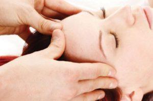tretments-acupuncture