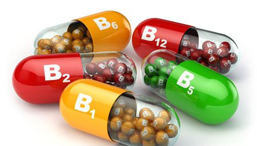 complexe de vitamines B &quot;width =&quot; 500 &quot;height =&quot; 285 &quot;/&gt;</a></p><ul><li>Prenez 250 à 500 mg de magnésium une fois par jour, c&#39;est absolument essentiel pour assurer le bon fonctionnement nerveux. Cela aide aussi les nerfs.</li><li>Certains des produits de restauration à base de plantes suivants sont les suivants: Damiana (Turneradiffuse), Scullcap (Scutellarialateriflora) et Avoine (Avena sativa). Ces herbes peuvent fournir un soulagement substantiel.</li><li>Évitez les aliments riches en sucre, en sel, en graisses saturées, en acides gras trans et en caféine.</li><li>Arrêtez de fumer</li><li>Consommez des fruits analgésiques ou du poivre pour un soulagement efficace de la douleur.</li><li>La consommation d&#39;huile d&#39;onagre (1 000 mg deux fois par jour) est bénéfique car c&#39;est une excellente source d&#39;acides gras essentiels. C&#39;est aussi un anti-inflammatoire.</li><li>Le vinaigre de cidre est un autre excellent remède: massez légèrement la zone à l&#39;aide de vinaigre de cidre.</li></ul><p>Les spasmes douloureux soudains peuvent être terribles; c&#39;est pourquoi vous devez traiter la maladie avec une approche holistique. N&#39;oubliez pas d&#39;inclure certains changements positifs dans votre vie quotidienne, l&#39;acupuncture étant l&#39;un d&#39;entre eux et sentez la différence. Prends soin de toi!</p><p></p><div class=