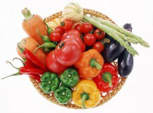 vitamin-c-vegitables